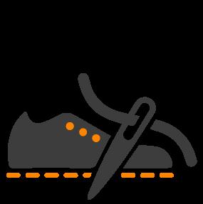 Whites-Laundry-Shoe-Repair