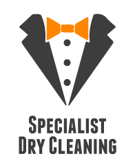 Whites-Laundry-Specialist-Dry-Cleaning