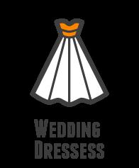 Whites-Laundry-Wedding-Dress-Icon