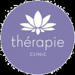 Therapie-Portmarnock-Logo (1)