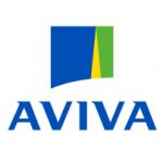 Aviva-Stadium-Logo