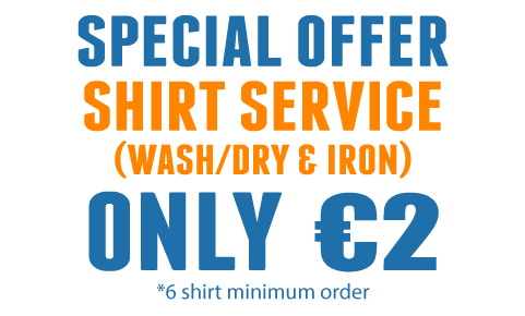 Whites-Laundry-Special-Offer